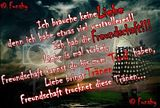 freundschaft-gbpic-21